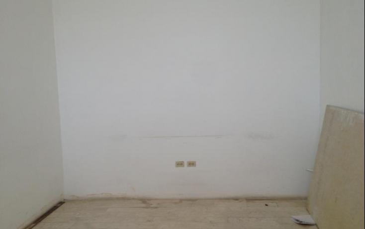 Foto de bodega en renta en av luis donaldo colosio  carretera cancun playa del carmen 1, abc, benito juárez, quintana roo, 419075 no 08