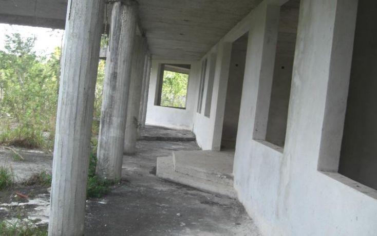 Foto de terreno habitacional en venta en av luis donaldo colosio 1, alfredo v bonfil, benito juárez, quintana roo, 399032 no 05
