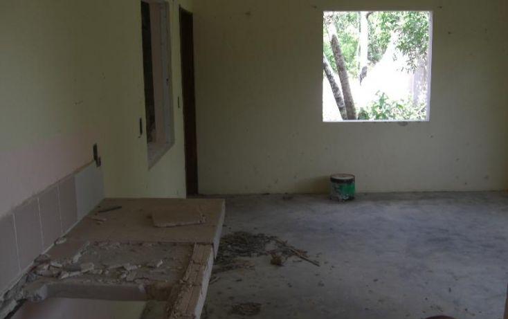 Foto de terreno habitacional en venta en av luis donaldo colosio 1, alfredo v bonfil, benito juárez, quintana roo, 399032 no 06