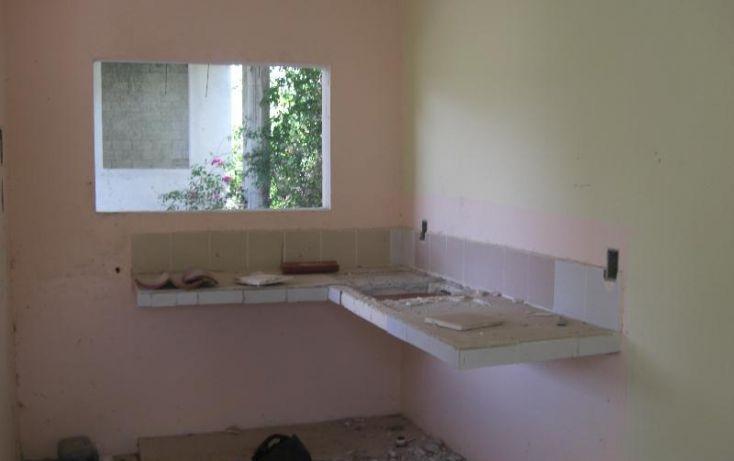 Foto de terreno habitacional en venta en av luis donaldo colosio 1, alfredo v bonfil, benito juárez, quintana roo, 399032 no 07