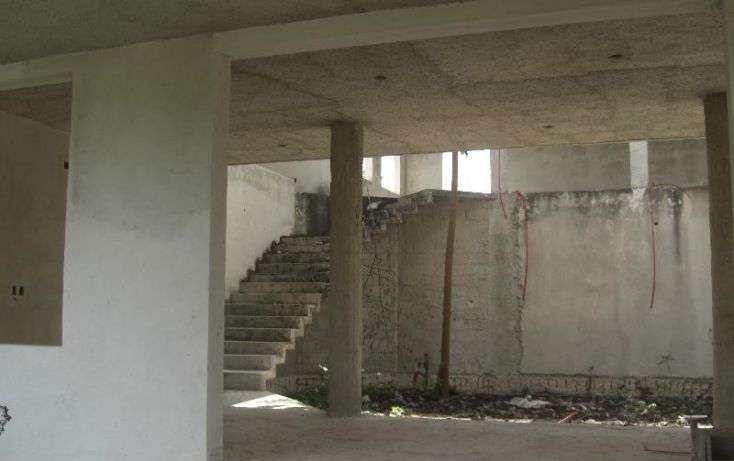 Foto de terreno habitacional en venta en av luis donaldo colosio 1, alfredo v bonfil, benito juárez, quintana roo, 399032 no 08