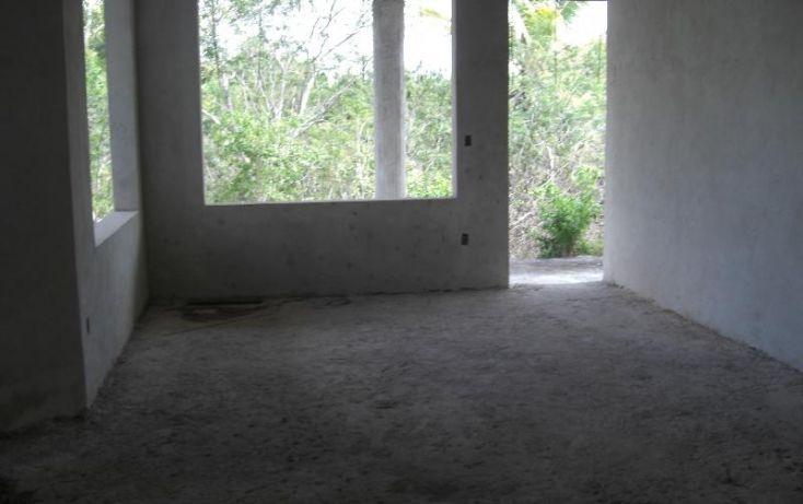 Foto de terreno habitacional en venta en av luis donaldo colosio 1, alfredo v bonfil, benito juárez, quintana roo, 399032 no 09
