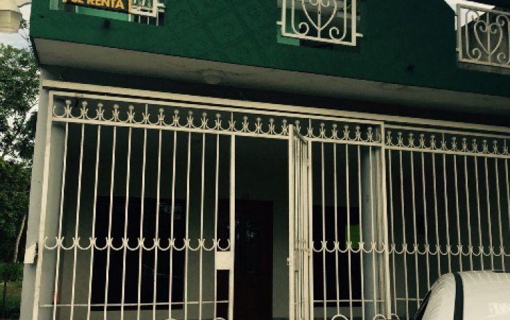 Foto de casa en venta en av macuilis mz 69 68, plaza villahermosa, centro, tabasco, 1696638 no 01