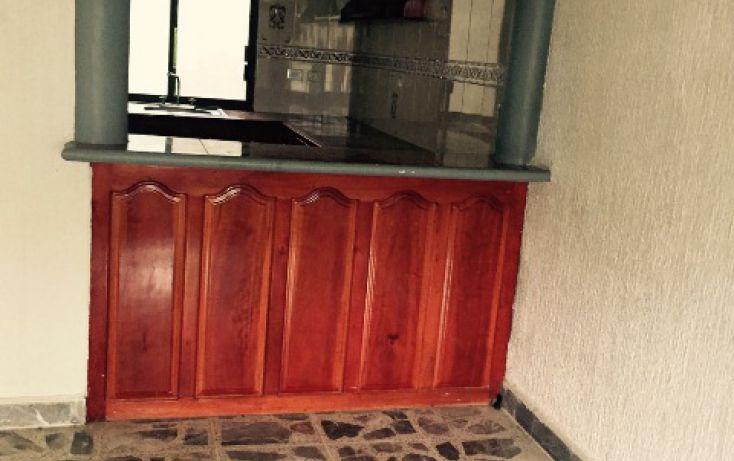 Foto de casa en venta en av macuilis mz 69 68, plaza villahermosa, centro, tabasco, 1696638 no 02
