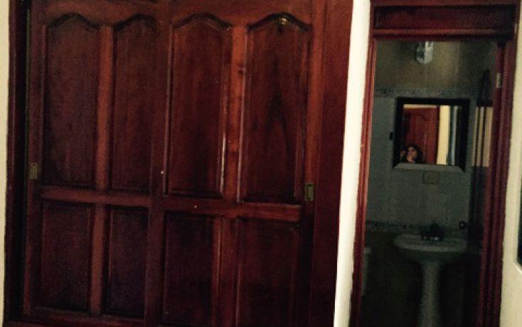 Foto de casa en venta en av macuilis mz 69 68, plaza villahermosa, centro, tabasco, 1696638 no 04
