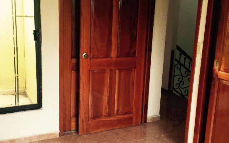 Foto de casa en venta en av macuilis mz 69 68, plaza villahermosa, centro, tabasco, 1696638 no 05