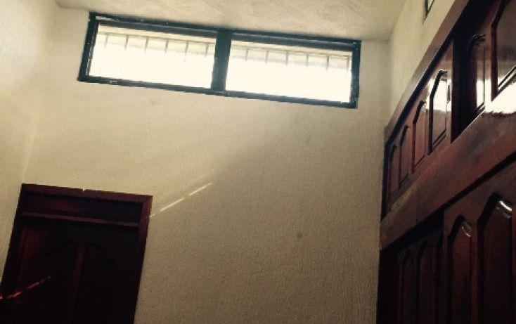 Foto de casa en venta en av macuilis mz 69 68, plaza villahermosa, centro, tabasco, 1696638 no 06