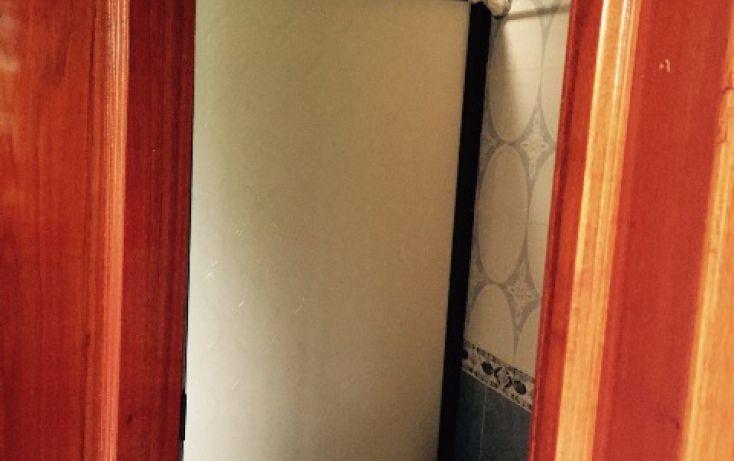Foto de casa en venta en av macuilis mz 69 68, plaza villahermosa, centro, tabasco, 1696638 no 08