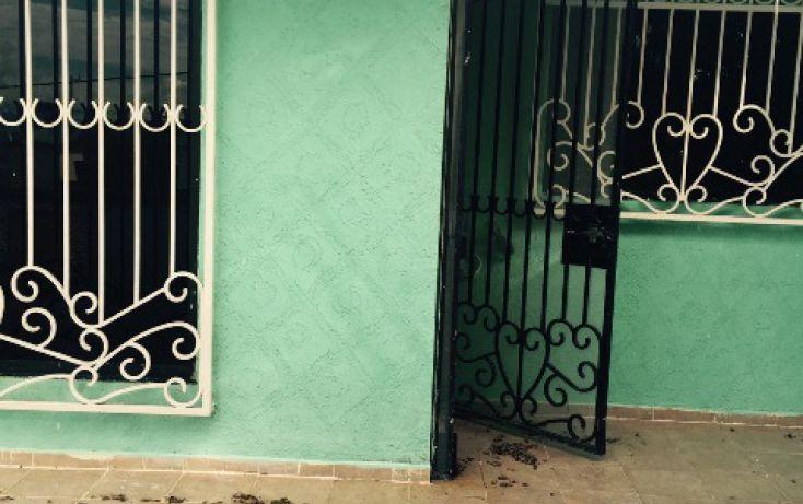 Foto de casa en venta en av macuilis mz 69 68, plaza villahermosa, centro, tabasco, 1696638 no 09