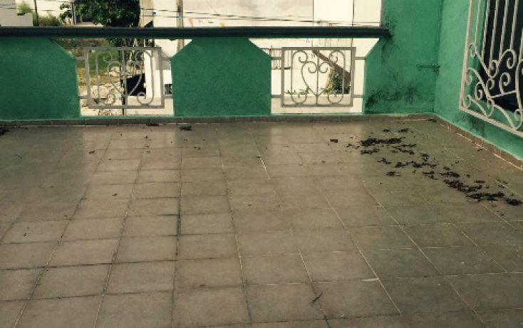 Foto de casa en venta en av macuilis mz 69 68, plaza villahermosa, centro, tabasco, 1696638 no 10