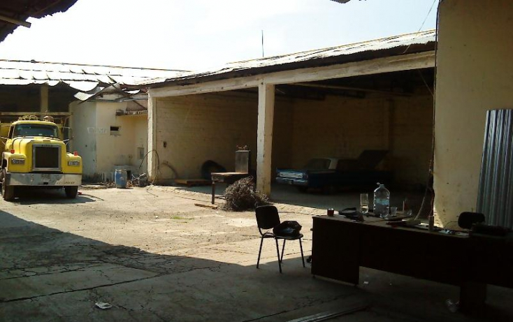 Foto de bodega en venta en av madero nte 426, galeana, zamora, michoacán de ocampo, 396120 no 06