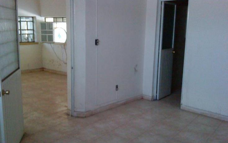 Foto de bodega en venta en av madero nte 426, galeana, zamora, michoacán de ocampo, 396120 no 13