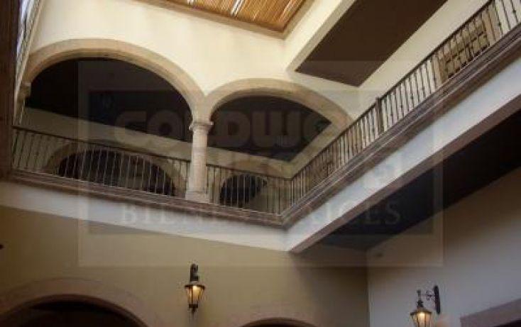 Foto de edificio en venta en av madero pte 1, morelia centro, morelia, michoacán de ocampo, 865953 no 02
