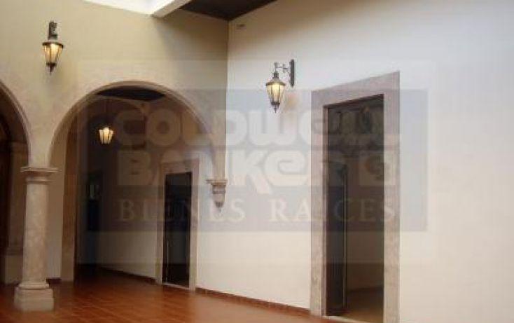 Foto de edificio en venta en av madero pte 1, morelia centro, morelia, michoacán de ocampo, 865953 no 05