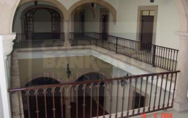 Foto de edificio en venta en av madero pte 1, morelia centro, morelia, michoacán de ocampo, 865953 no 06