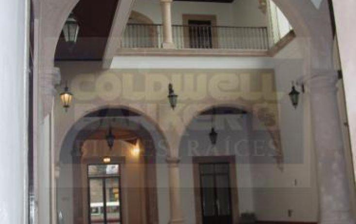 Foto de edificio en venta en av madero pte 1, morelia centro, morelia, michoacán de ocampo, 865953 no 07