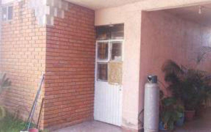 Foto de edificio en venta en av madero pte, los ejidos, morelia, michoacán de ocampo, 1706158 no 03