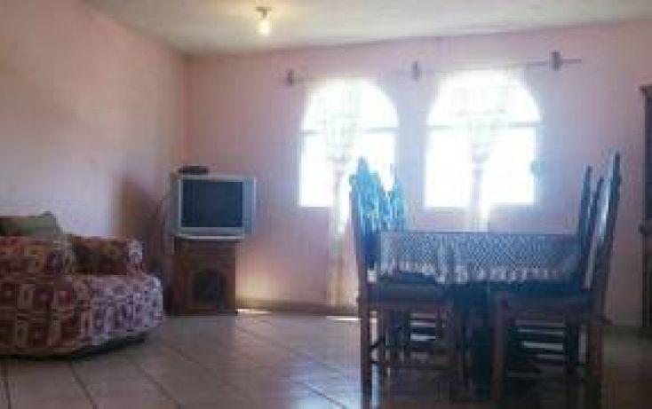Foto de edificio en venta en av madero pte, los ejidos, morelia, michoacán de ocampo, 1706158 no 06