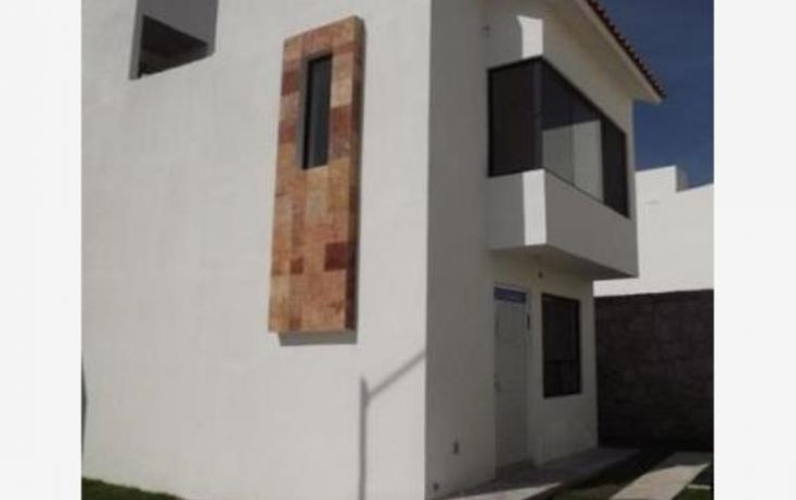 Foto de casa en venta en av malbec 1801, sonterra, querétaro, querétaro, 1752810 no 01