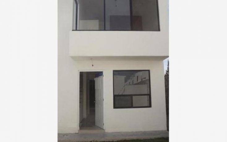 Foto de casa en venta en av malbec 1801, sonterra, querétaro, querétaro, 1752810 no 02
