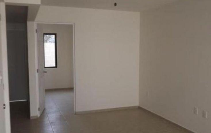 Foto de casa en venta en av malbec 1801, sonterra, querétaro, querétaro, 1752810 no 04