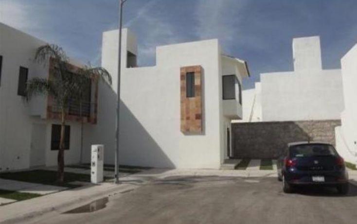Foto de casa en venta en av malbec 1801, sonterra, querétaro, querétaro, 1752810 no 09