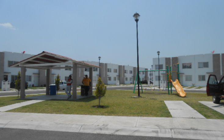 Foto de casa en renta en av malbeccondominio porto 1500 casa 60, viñedos, tequisquiapan, querétaro, 1768022 no 02