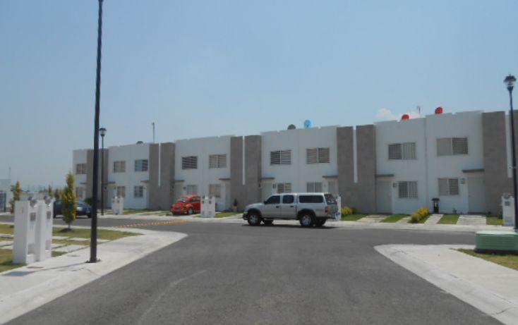Foto de casa en renta en av malbeccondominio porto 1500 casa 60, viñedos, tequisquiapan, querétaro, 1768022 no 03