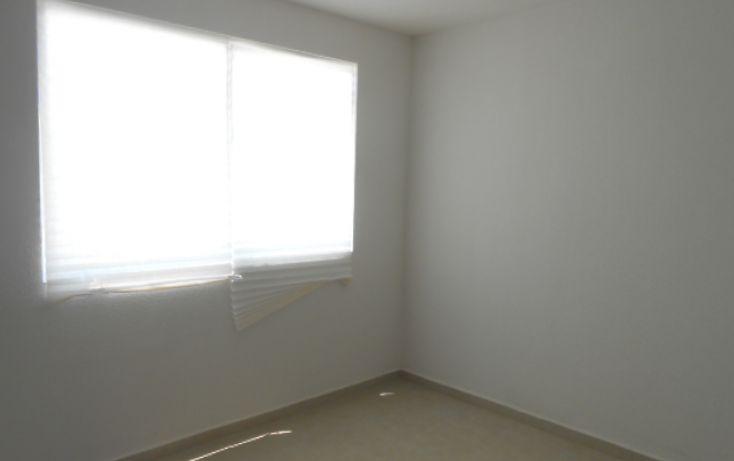 Foto de casa en renta en av malbeccondominio porto 1500 casa 60, viñedos, tequisquiapan, querétaro, 1768022 no 05