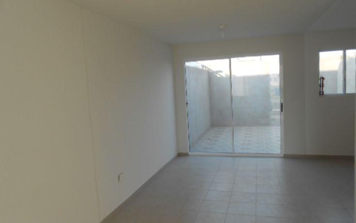 Foto de casa en renta en av malbeccondominio porto 1500 casa 60, viñedos, tequisquiapan, querétaro, 1768022 no 07