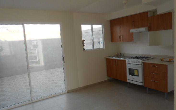Foto de casa en renta en av malbeccondominio porto 1500 casa 60, viñedos, tequisquiapan, querétaro, 1768022 no 08