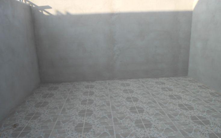 Foto de casa en renta en av malbeccondominio porto 1500 casa 60, viñedos, tequisquiapan, querétaro, 1768022 no 09