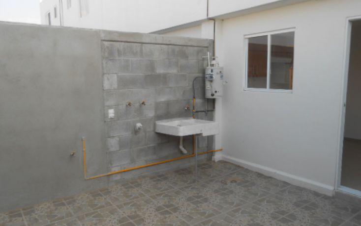 Foto de casa en renta en av malbeccondominio porto 1500 casa 60, viñedos, tequisquiapan, querétaro, 1768022 no 10