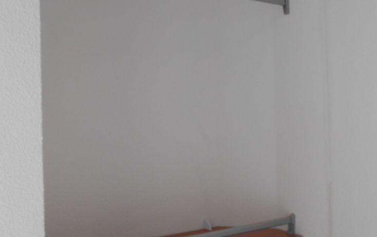 Foto de casa en renta en av malbeccondominio porto 1500 casa 60, viñedos, tequisquiapan, querétaro, 1768022 no 12