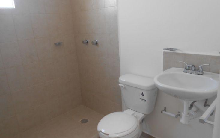 Foto de casa en renta en av malbeccondominio porto 1500 casa 60, viñedos, tequisquiapan, querétaro, 1768022 no 15