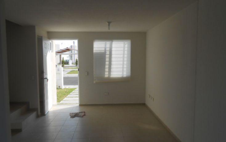 Foto de casa en renta en av malbeccondominio porto 1500 casa 60, viñedos, tequisquiapan, querétaro, 1768022 no 16