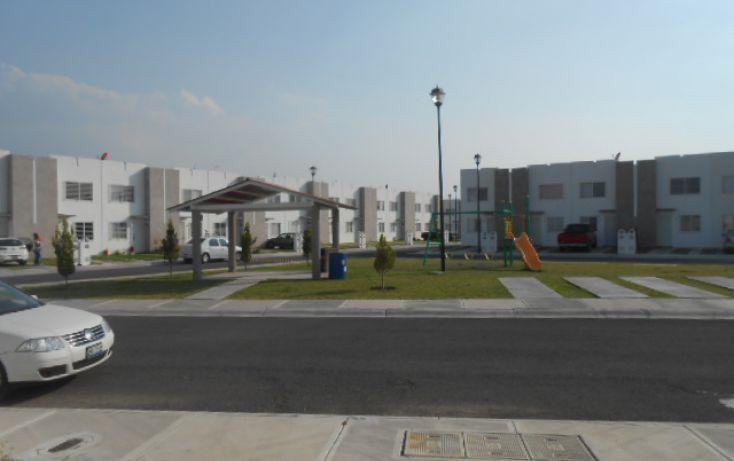 Foto de casa en renta en av malbeccondominio porto 1500 casa 60, viñedos, tequisquiapan, querétaro, 1768022 no 17