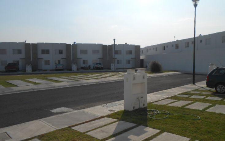 Foto de casa en renta en av malbeccondominio porto 1500 casa 60, viñedos, tequisquiapan, querétaro, 1768022 no 18