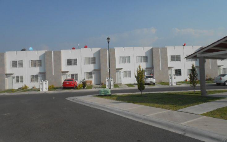 Foto de casa en renta en av malbeccondominio porto 1500 casa 60, viñedos, tequisquiapan, querétaro, 1768022 no 19