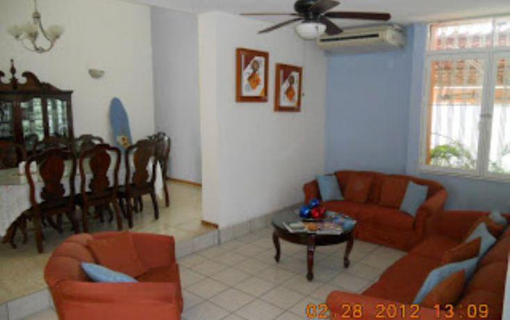 Foto de casa en renta en av manuel buen dia, las torres, lázaro cárdenas, michoacán de ocampo, 1395083 no 02