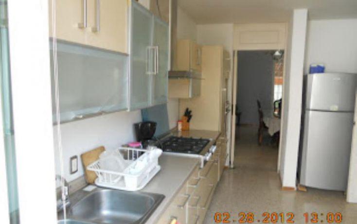 Foto de casa en renta en av manuel buen dia, las torres, lázaro cárdenas, michoacán de ocampo, 1395083 no 03