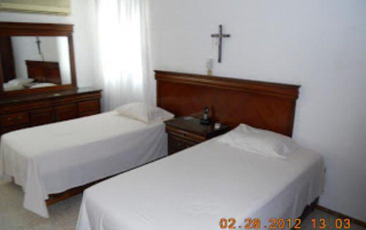Foto de casa en renta en av manuel buen dia, las torres, lázaro cárdenas, michoacán de ocampo, 1395083 no 04