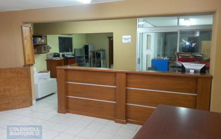 Foto de edificio en venta en av manuel cavazos lerma 5, 20 de noviembre sur, matamoros, tamaulipas, 1755791 no 02