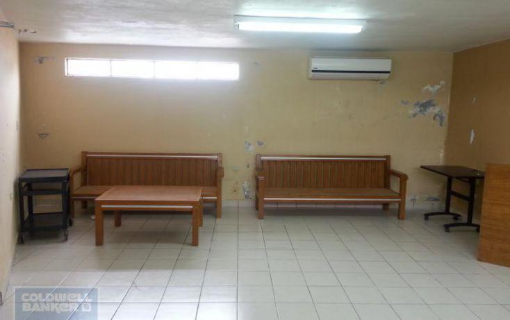Foto de edificio en venta en av manuel cavazos lerma 5, 20 de noviembre sur, matamoros, tamaulipas, 1755791 no 04