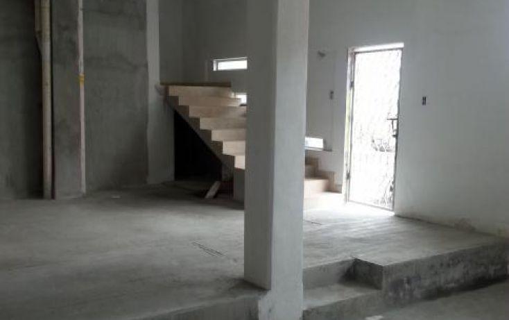 Foto de edificio en venta en av manuel cavazos lerma 5, 20 de noviembre sur, matamoros, tamaulipas, 1755791 no 08