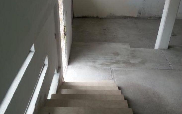 Foto de edificio en venta en av manuel cavazos lerma 5, 20 de noviembre sur, matamoros, tamaulipas, 1755791 no 09