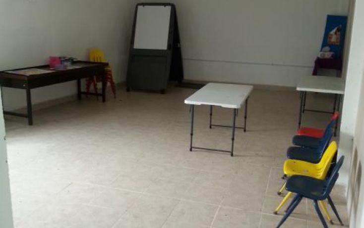 Foto de edificio en venta en av manuel cavazos lerma 5, 20 de noviembre sur, matamoros, tamaulipas, 1755791 no 11