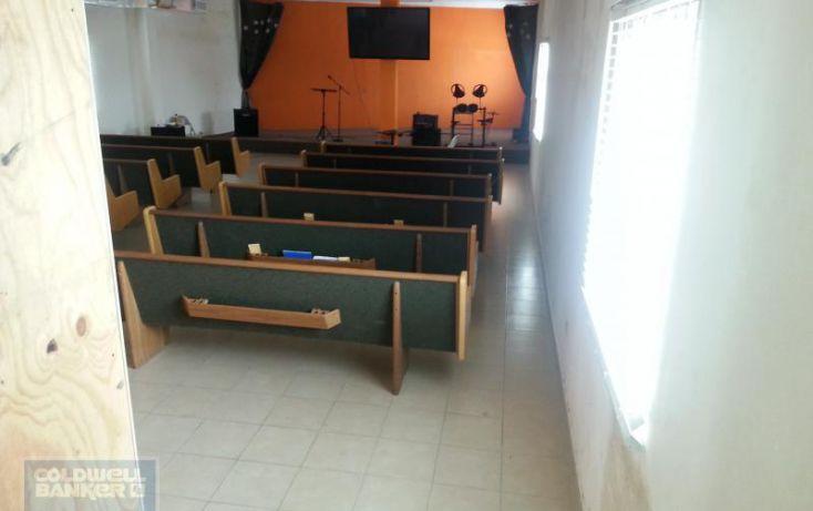 Foto de edificio en venta en av manuel cavazos lerma 5, 20 de noviembre sur, matamoros, tamaulipas, 1755791 no 12