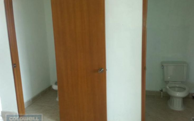 Foto de edificio en venta en av manuel cavazos lerma 5, 20 de noviembre sur, matamoros, tamaulipas, 1755791 no 13