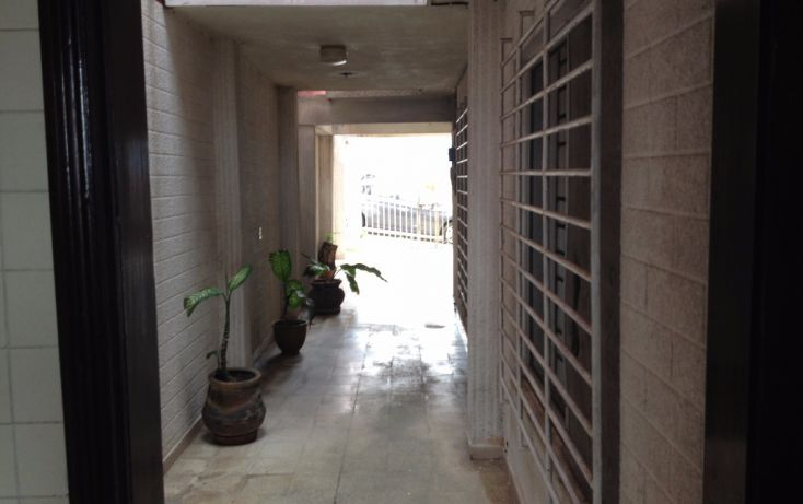 Foto de casa en venta en av manuel gutierrez zamora 620, coatzacoalcos centro, coatzacoalcos, veracruz, 1777996 no 04